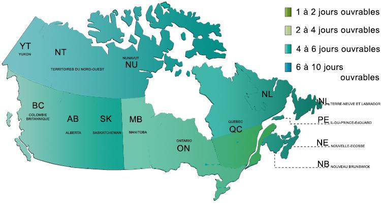 Map_Livraison-EN.jpg