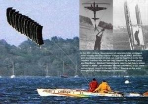 inspiration kite
