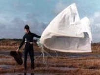 premier-kitesurf