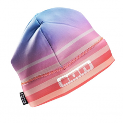 Neo Layer Cake Beanie 2,5mm