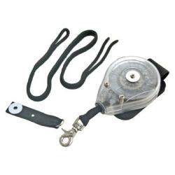 EEL REEL LEASH