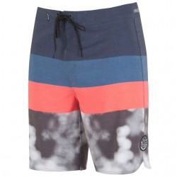 RIP CURL MIRAGE CREWS RED
