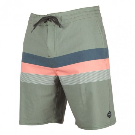 RIP CURL RAPTURE LAYDAY GRE