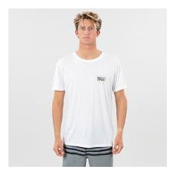 Rip Curl NATIVE UVT  S/S