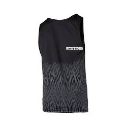 MYSTIC Voltage TANKTOP...