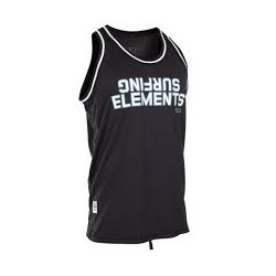 ION BASKETBALL SHIRT TANKTOP
