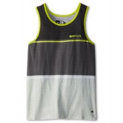 RIP CURL AGGROSPECTION TANK...