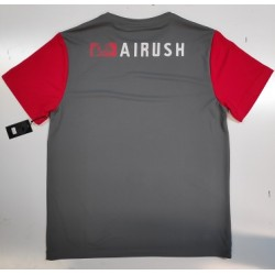 AIRUSH TEAM WET SHIRT