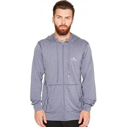Rip Curl SEARCH SERIES ZIP...