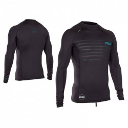 ION RASHGUARD MEN L/S