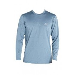 RIP CURL SEARCH SERIES L/S
