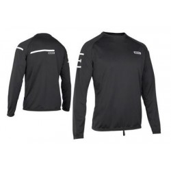 ION Wetshirt Men LS 2017