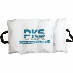 Kite Sand Weight Bag