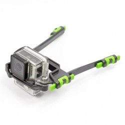GOPRO LINE MOUNT HERO3,...
