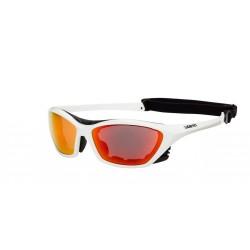 Ocean Glasses - LUNETTES...