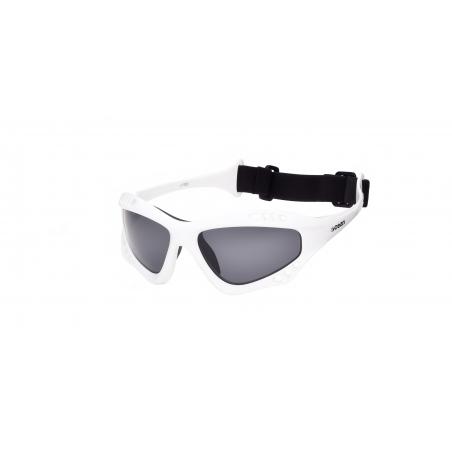 LUNETTES AUSTRALIA Ocean Glasses (Verres Fumés)
