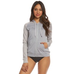 Rip Curl Women's Search Zip...
