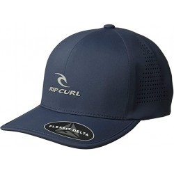 Rip Curl Phase Icon Curve...