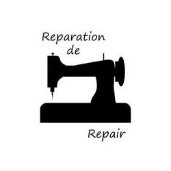 Labour for Repairs /hour