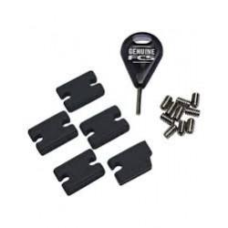FCS 2 Tab Infill Kit