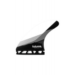 Futures Thruster DHD MF
