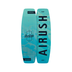 Airush SWITCH CORE 2019