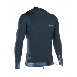 ION Neo Top 2/1 MM L/S 2019