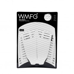 WMFG Traction pad 6 pièces...