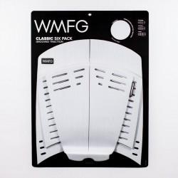 WMFG - CLASSIC Pad 6 Pack...