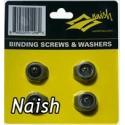 Naish APEX Bindings screws...