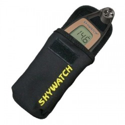 Skywatch Carrying Pouch