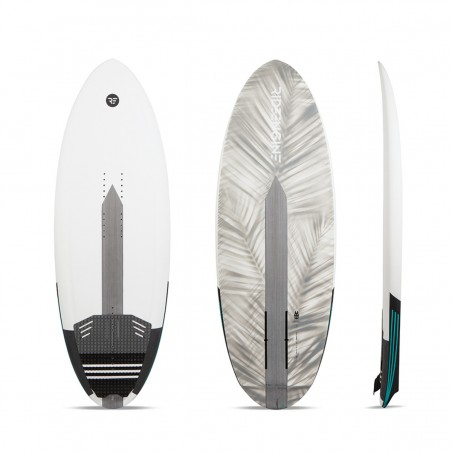 Ride Engine DAD BOARD SURF FOIL BOARD