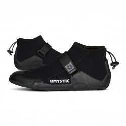 MYSTIC - Star Shoe 3MM (R-T)