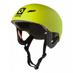 MYSTIC ''Rental'' helmet