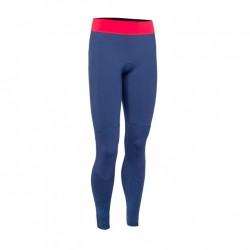 ION Muse Long Pants 2.5mm DL