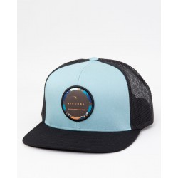 RIP CURL - COMMANDER TRUCKER