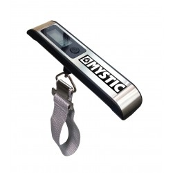 MYSTIC - Luggage Scale