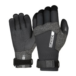 MYSTIC - Marshall Glove...