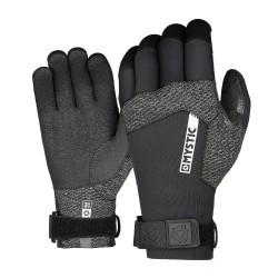 MYSTIC Marshall Gloves...