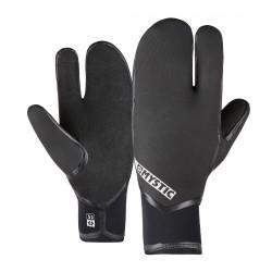 MYSTIC Supreme Glove...
