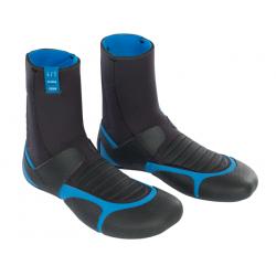ION Plasma Boots 3/2 NS 2021