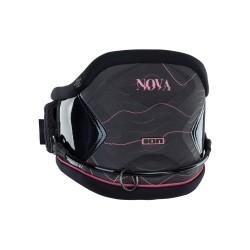 ION - Nova 6