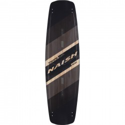 NAISH - S25 Traverse - Ewan...
