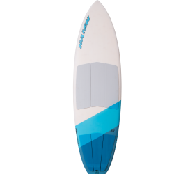 NAISH - S25 Strapless Wonder