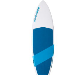 NAISH - S25 Strapless...