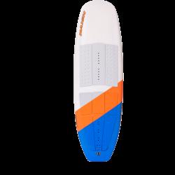 NAISH - S25 Skater