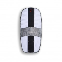 srfc2air - Planche de foil...