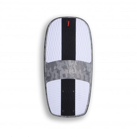 srfc2air - Foil Pocket Board 34''