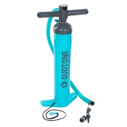 DUOTONE - Kite Pump XL
