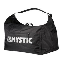 MYSTIC - Boris Bag